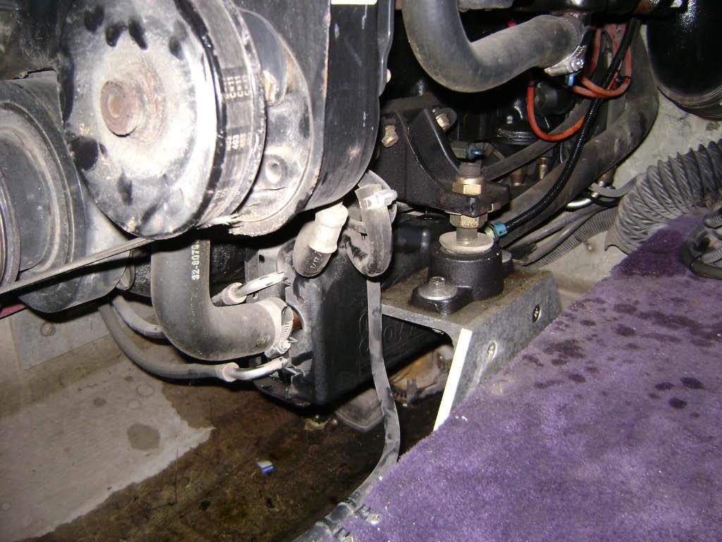350 mercruiser engine diagram 454 magnum fuel pump replacment  offshoreonly com  454 magnum fuel pump replacment  offshoreonly com