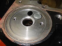 Need help on the oil bypass valves-hustler-motor-2-11-17-04-055.jpg
