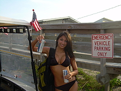 Anyone using AMSOIL oil in their engine?-camera-131.jpg