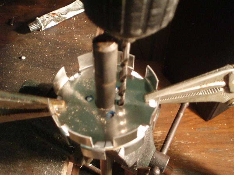 crane ignition box HI-6m wiring diagram - Offsonly.com on