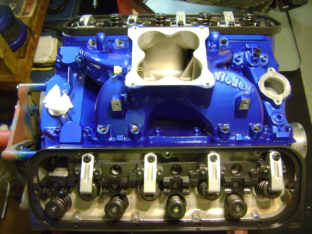 Custom Engine Paint Offshoreonly Com