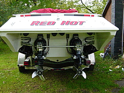 Back of boat pics with twins-new-boat-022.jpg