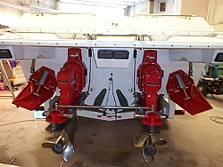 Back of boat pics with twins-dcp00707.jpg