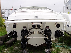 Back of boat pics with twins-cig-garage-010.jpg