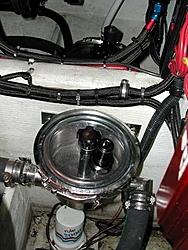 Adapter to run engines on hose-hose-hook-up.jpg