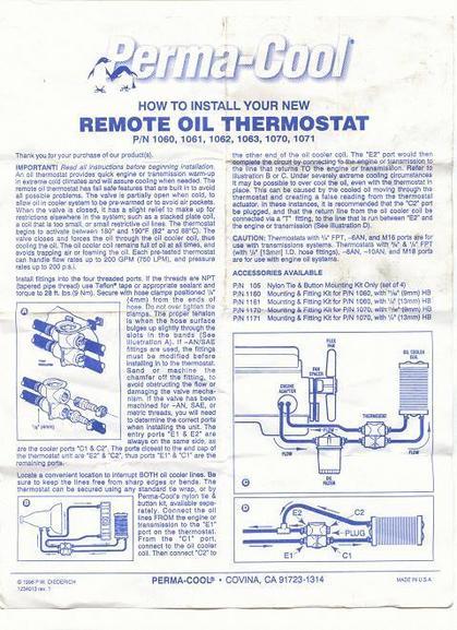 42047d1063232556-perma-cool-oil-t-stats-oil-t-stat.jpg