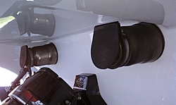 Muffler removal help, and NEWBIE to site-imag0355.jpg-small.jpg