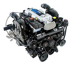 New 8.2L Mercruiser engine-2012.01-mercruiser-8.2-mag-ect.jpg