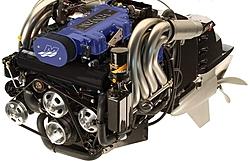 New 8.2L Mercruiser engine-2012.01-mercruiser-8.2-525-hp.jpg