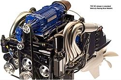 New 8.2L Mercruiser engine-2012.01-mercruiser-8.2-700-hp.jpg