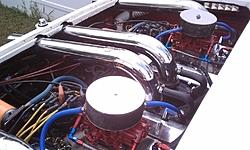 SBC Exhaust-8.11-9.jpg