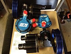 525 Seawater pump lube-img_4012.jpg