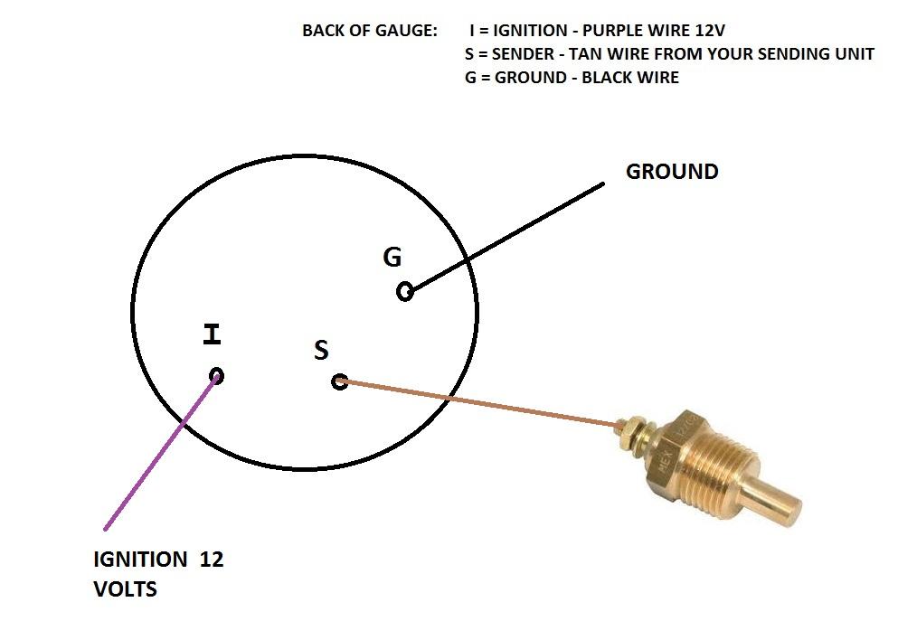pressure sending unit location 302 ford wiring diagram free