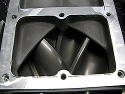 Hustler 500efi engine tear down & Build Up-engine-012-custom-.jpg