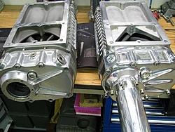 Hustler 500efi engine tear down & Build Up-engine-017-custom-.jpg