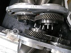 Hustler 500efi engine tear down & Build Up-dsc_0024.jpg