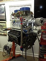 Hustler 500efi engine tear down & Build Up-chevelle-002-2-custom-.jpg