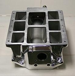 Hustler 500efi engine tear down & Build Up-100_0667.jpg