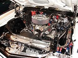 Hustler 500efi engine tear down & Build Up-car-show-1-5-2007-robs-camera-013-large-.jpg