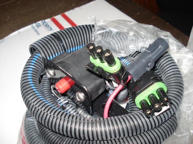 516517d1368473986 4 wire corsa solenoid installation dsc03496 4 wire corsa solenoid installation offshoreonly com corsa 4 wire harness at gsmx.co