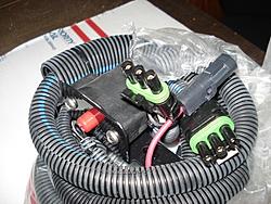 4 wire Corsa solenoid installation-dsc03496.jpg