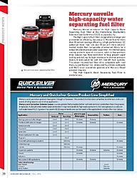 Best flowing fuel filter/water separator-watersep.jpg