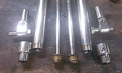 Marine Machine steering cylinder seals-rams.jpg