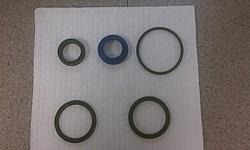 Marine Machine steering cylinder seals-seals.jpg
