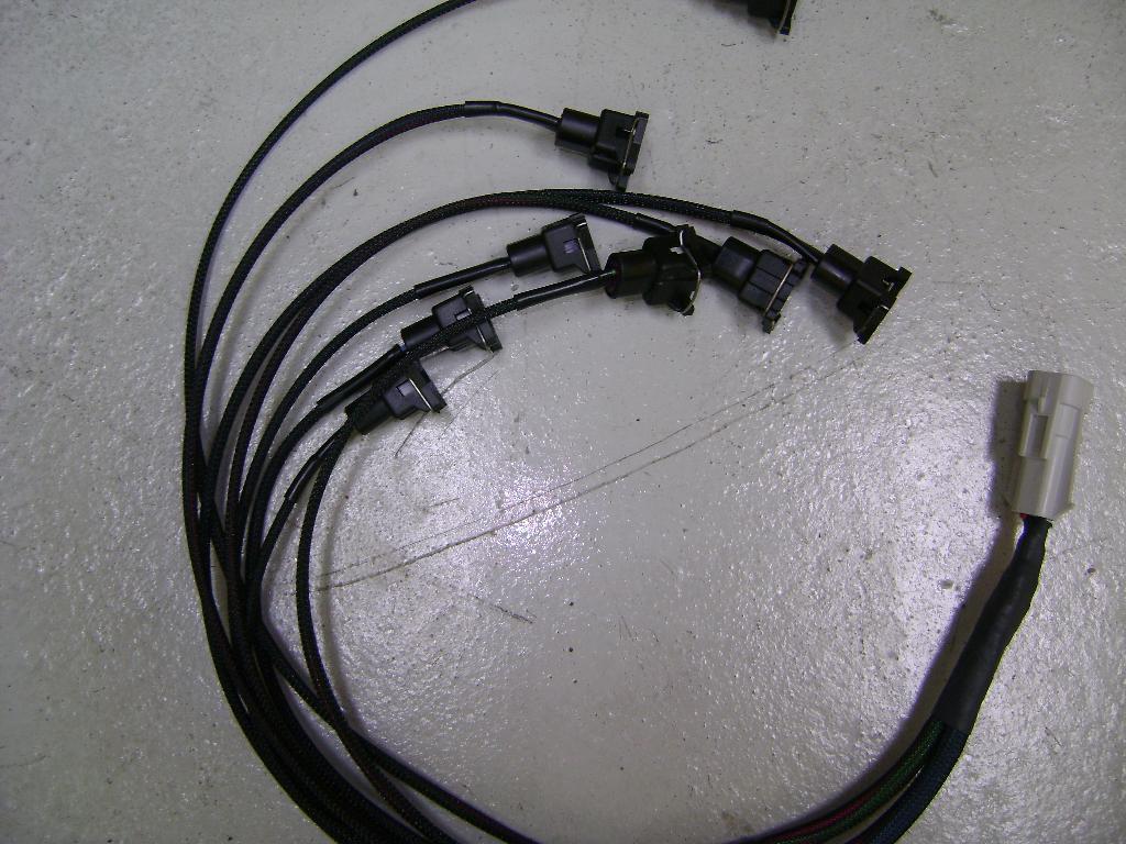Mercruiser 3 0 Lx Wiring Diagram : Mercruiser l efi engine diagram lx