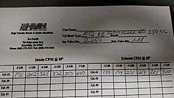 Engine Quest Head work results-fb_img_1453439817558.jpg