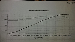 Some carb / intake info-imag2316.jpg