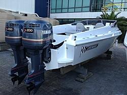 twin outboard V setup-image.jpeg