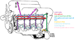 502 Mag engine noise with video.-sbcoilingnew.png