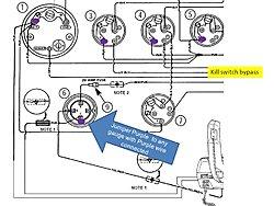 502 MPI Stopped running-kill-switch.jpg
