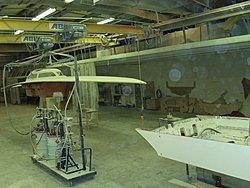 Has anyone converted canopy race boat-dsci0050.jpg