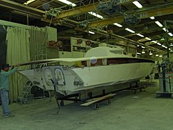 Has anyone converted canopy race boat-dsci0080.jpg