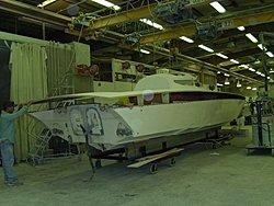 Has anyone converted canopy race boat-dsci0080.jpg