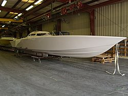 Has anyone converted canopy race boat-dsci0203.jpg