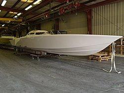 Has anyone converted canopy race boat-dsci0203.jpg