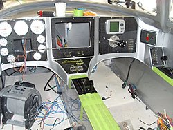 Has anyone converted canopy race boat-dsci0287.jpg