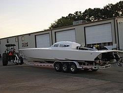 Has anyone converted canopy race boat-dsci0321.jpg