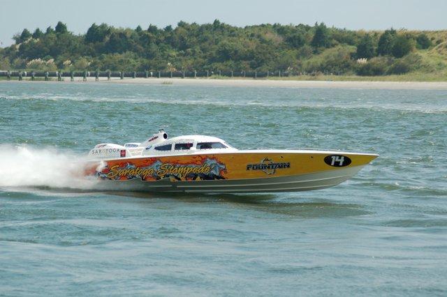 Has anyone converted canopy race boat-dsc_4078.jpg & Has anyone converted canopy race boat - Offshoreonly.com