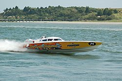 Has anyone converted canopy race boat-dsc_4078.jpg