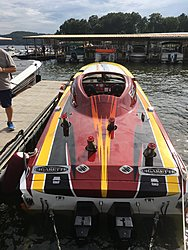 Has anyone converted canopy race boat-497.jpg