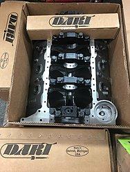 600 ci NA build-36941.jpeg