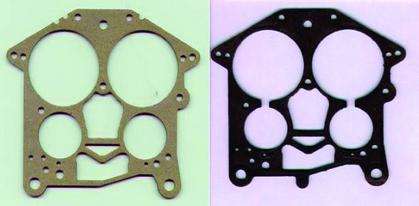 All You Carburetor Gurus Out There! - Offshoreonly com