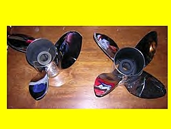 POLISHED PROPS BY ,HOUSTON PROPELLER-seans-polished-props.jpg