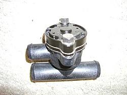 Merc water pressure relief valve-donzi-parts-011.jpg