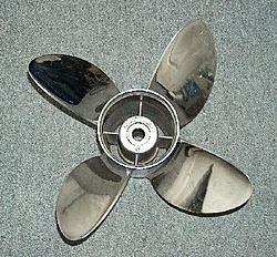 Hydromotive Propeller Sale-qivx.jpg