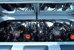 900 hours on 454's ?-motors.jpg